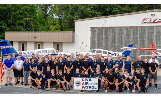 news_091016_civil-air-patrol_color