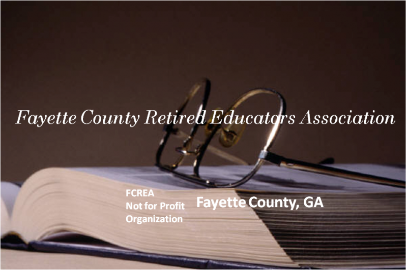 Fayette-County-Retired-Educators-Association
