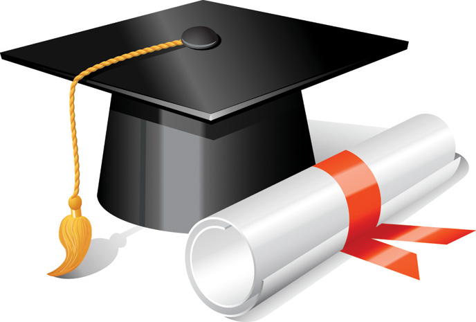 Notable students and grads
