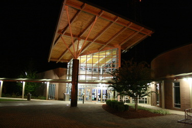 Library sets new hours