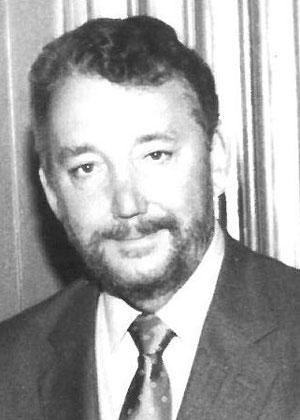Charles-Middleton