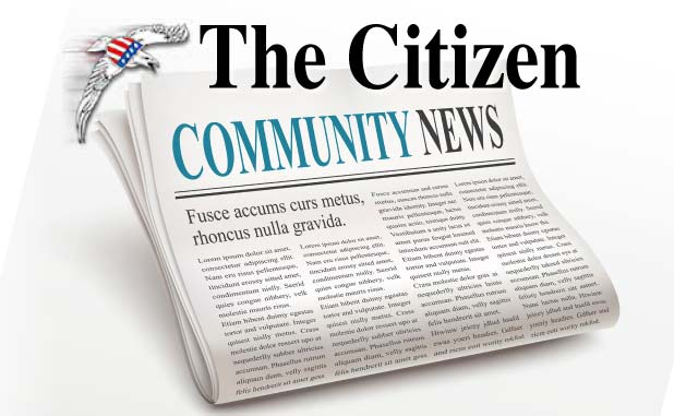 Citizen-Community-Graphic13