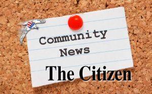 Citizen-Community-Graphic3