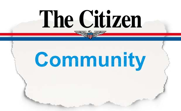 Citizen-Community-Graphic4