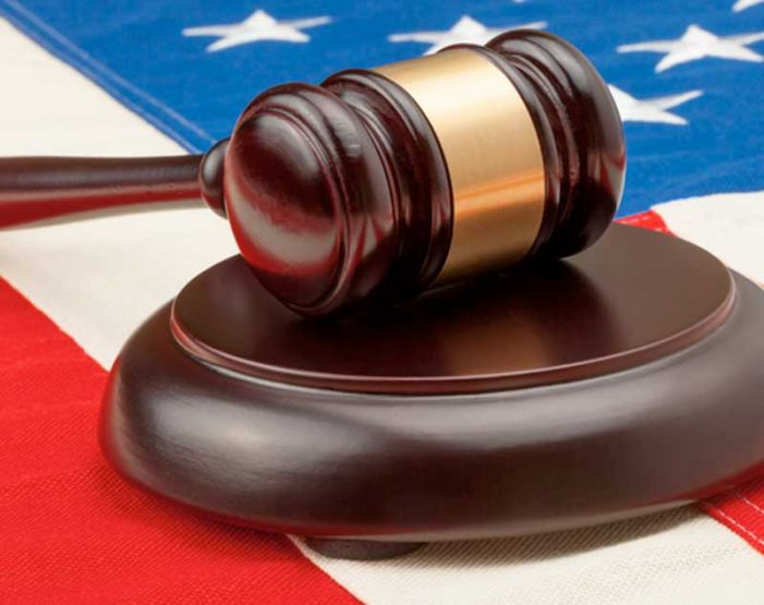 Fayette superior court judges sentence 3 to prison terms