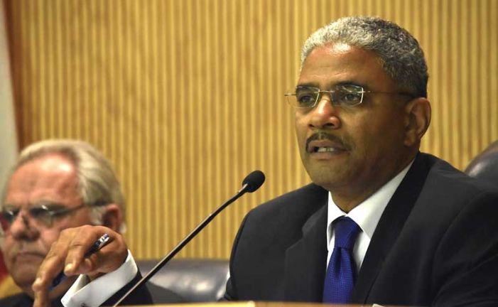 Fayette adopts $50 million budget, eyes tax rollback