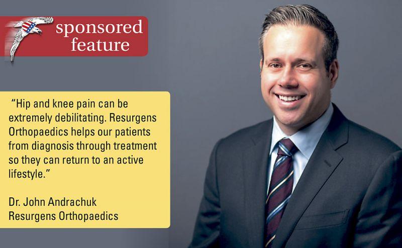 Resurgens-032217-Doctor-BUSH-Andruchck-Sponsored-Feature-Web