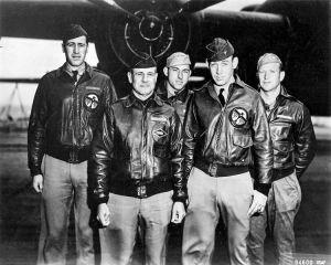 news_04-05-17_Doolittle-Tokyo-Raiders-Crew-WWII-Heritage-Days