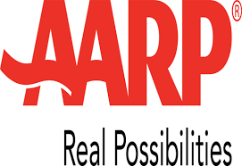Southside cities do well in AARP ranking