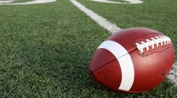 Updated football records (through Oct. 20)