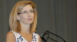 Sandy Creek's Weinhardt among finalists for Ga. Teacher of the Year