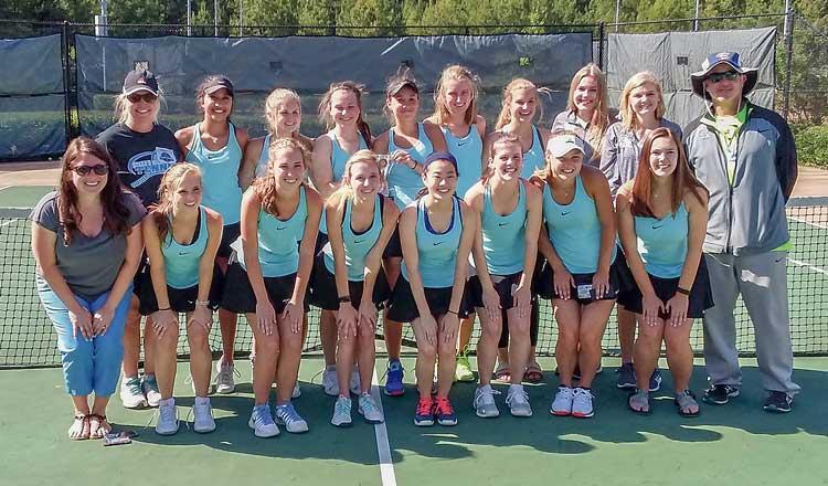 sports_051017_tennisSMgirls
