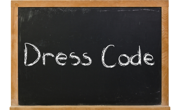 Fayette schools dress code: New rules focus on 'modesty and respect'