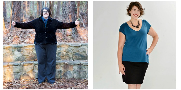 Ageless Wellness utilizes unique Ideal Protein protocol for weight loss