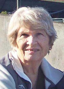 Joan Elizabeth Ginter