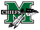 McIntosh dance, cheer camps set