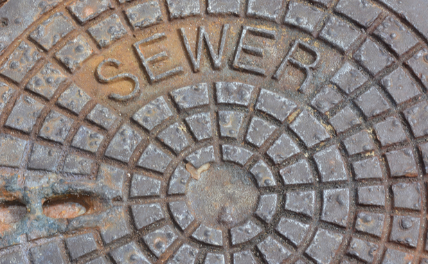30-year-old Fayetteville sewer deal draws county scrutiny