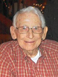 Lyman Ware Mann