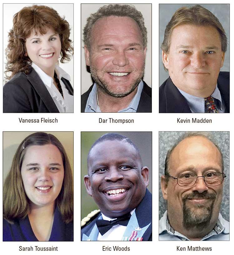 news_08-30-17_Candidates Fleisch-Thompson_others_original