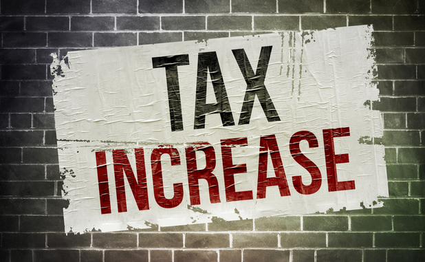 Coweta plans tax hikes of nearly 9% in unincorporated county, nearly 7% in cities