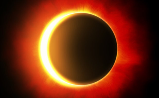 The eclipse: Fayette, Coweta schools will delay dismissal times Aug. 21
