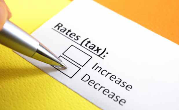 ROLLBACK! Fayette, PTC to reduce tax rates