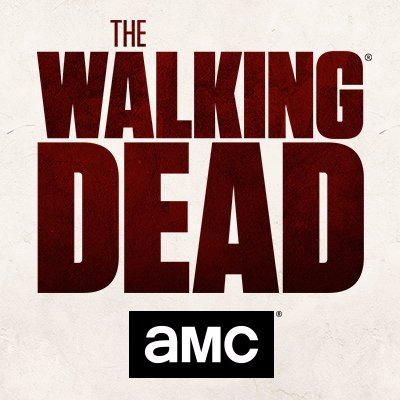 'The Walking Dead' films at AMC studio after Riverwood purchase