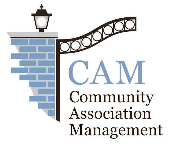 Lee Mason at Community Association Management takes the headaches out of your homeowners association