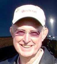 John Sellmer