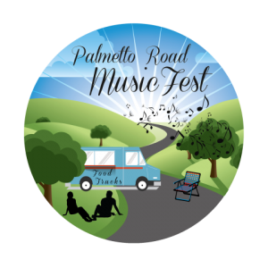 Palmetto-Road-music-fest-final-with-bold-words-copy-Small-300x300