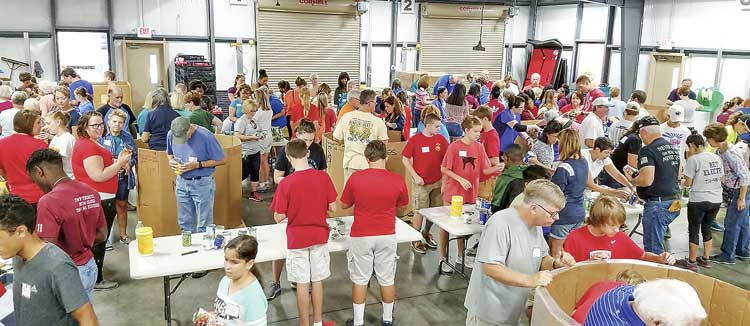 news_09-06-17_Midwest-Food-Bank-Volunteer-Day