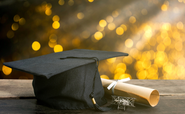 Fayette school system among top 3 in Georgia high school graduation rates