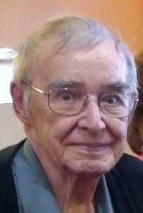 Don Kaye