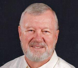 Chuck Eichorst