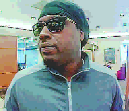 FBI seeks 'wave cap bandit' for multiple area bank robberies