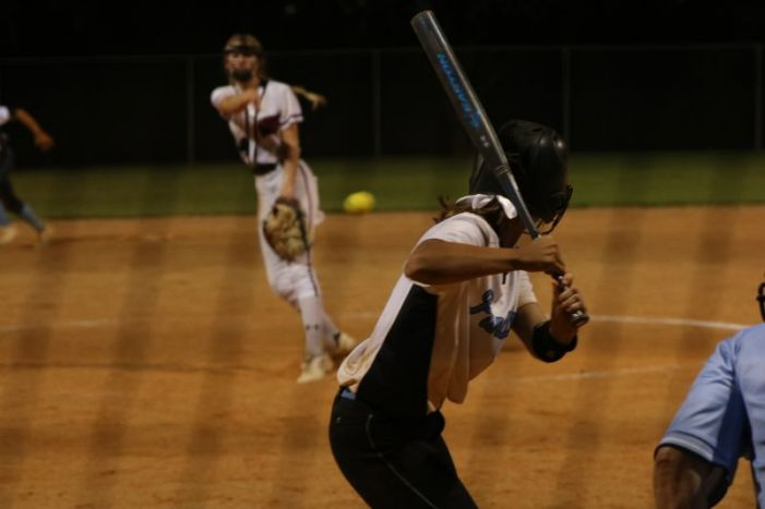 Softball teams ready for postseason