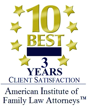 Sellers-Law-Firm-award-logo
