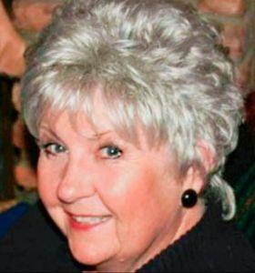 Katherine Allgood