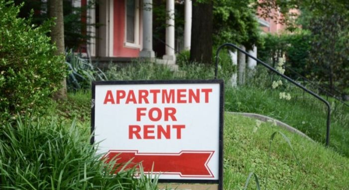 Biggest rent increase in Atlanta metro area? It's Fayetteville