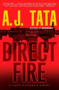 opinion_01-03-18_book-cover-DirectFire-AJ-Tata