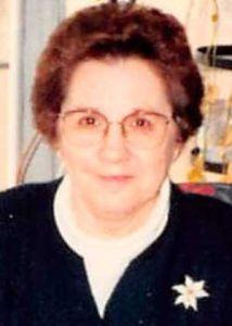 Kathryn Price