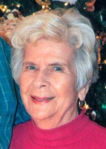 Ruth Bray
