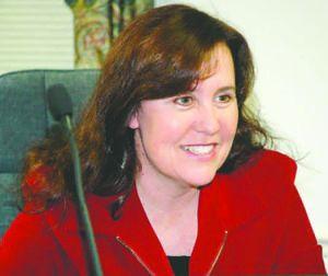 Mary Kay Bacallao