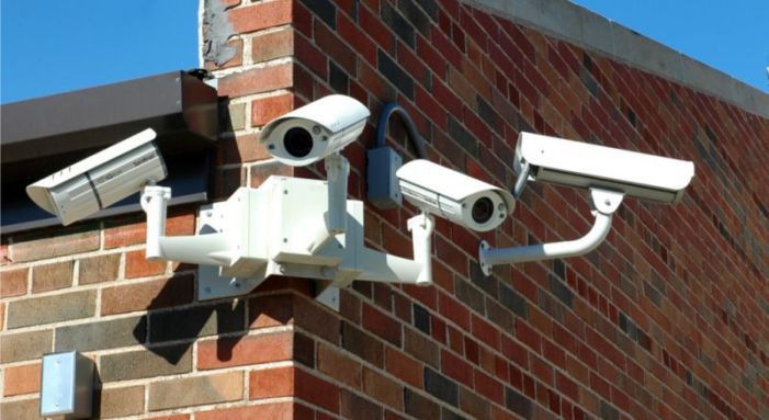 Fayette to add 150 school surveillance cameras to enhance safety