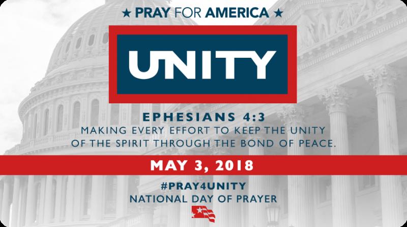 2018_NDP_Theme-Unity