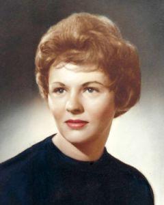 Marilyn Schirm