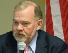 Superior Court Judge Crawford subject of GBI investigation