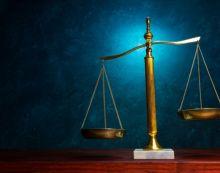 Former Cooper Lighting employee sentenced on racketeering charges