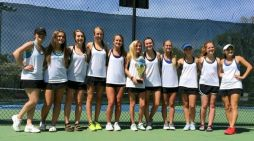 State tennis playoffs set to start