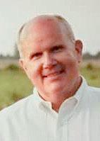 Charles Bradley Bray